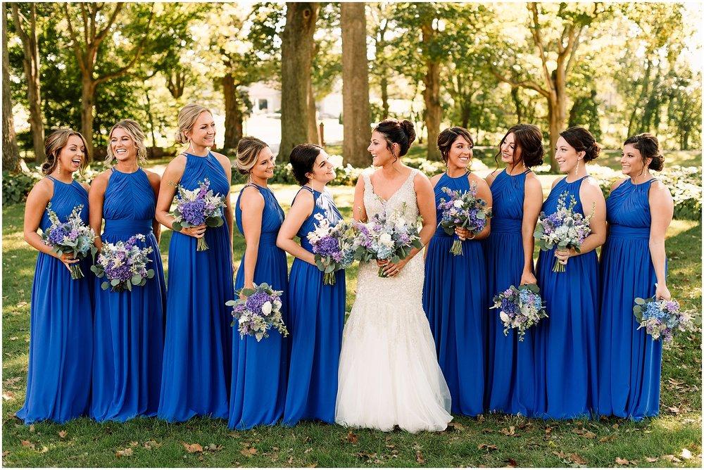 Hannah Leigh Photography Cameron Estate Inn Wedding Mount Joy PA_5792.jpg