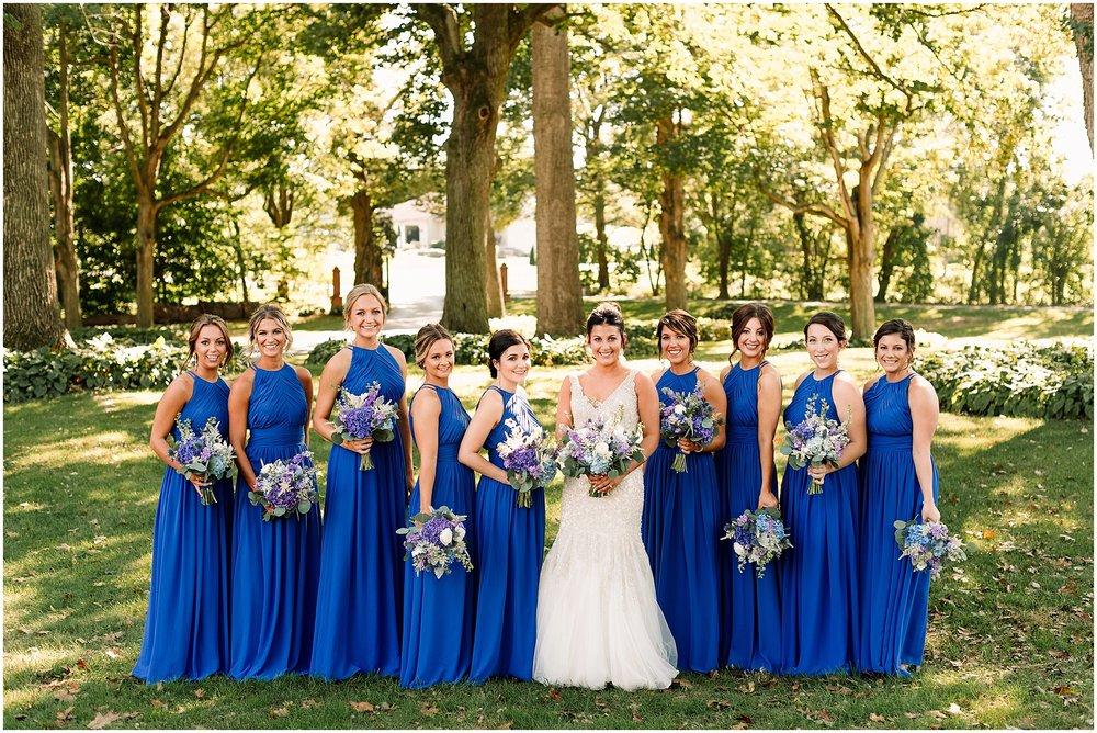Hannah Leigh Photography Cameron Estate Inn Wedding Mount Joy PA_5791.jpg
