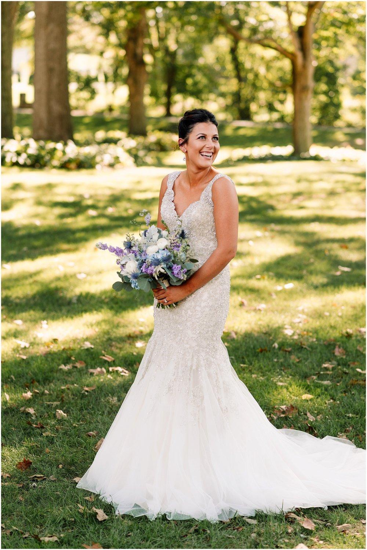 Hannah Leigh Photography Cameron Estate Inn Wedding Mount Joy PA_5789.jpg