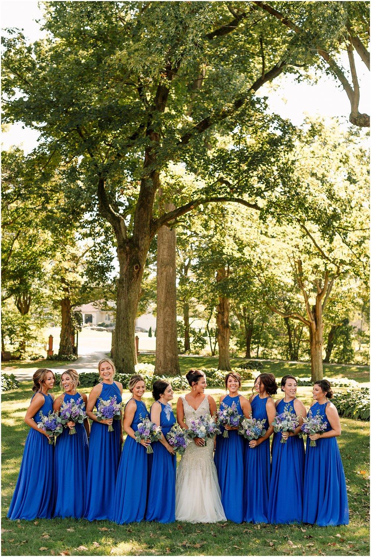Hannah Leigh Photography Cameron Estate Inn Wedding Mount Joy PA_5788.jpg