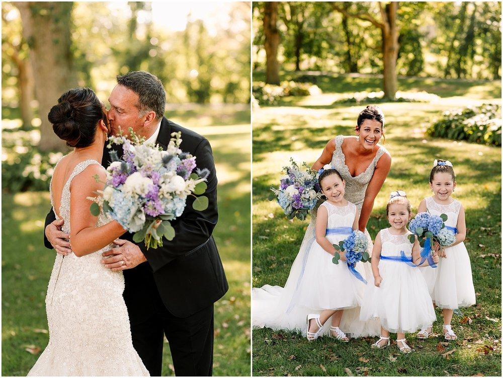 Hannah Leigh Photography Cameron Estate Inn Wedding Mount Joy PA_5782.jpg
