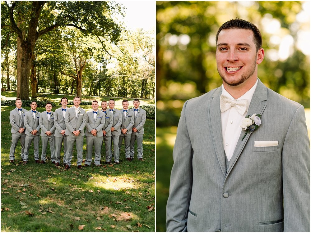 Hannah Leigh Photography Cameron Estate Inn Wedding Mount Joy PA_5780.jpg