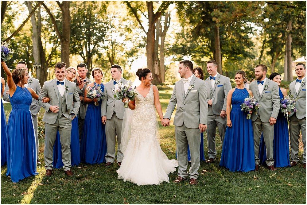 Hannah Leigh Photography Cameron Estate Inn Wedding Mount Joy PA_5811.jpg