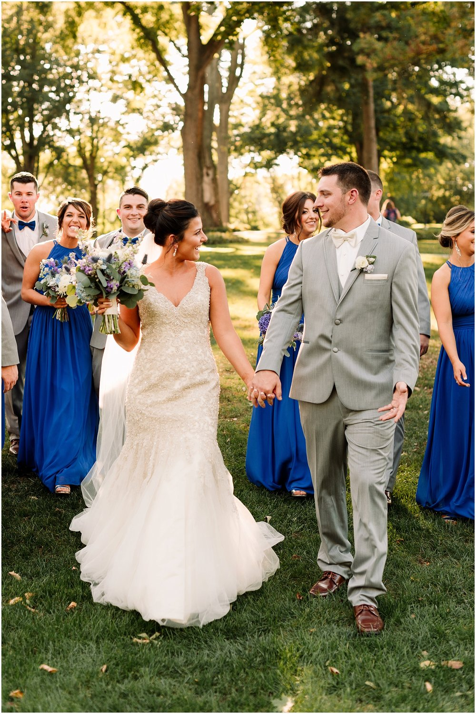 Hannah Leigh Photography Cameron Estate Inn Wedding Mount Joy PA_5812.jpg