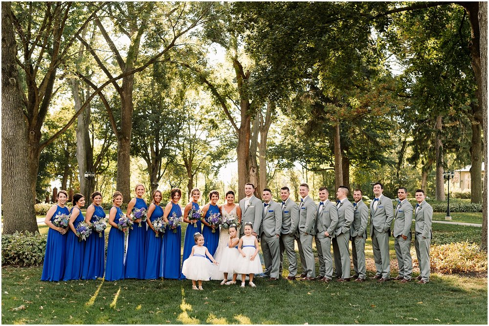 Hannah Leigh Photography Cameron Estate Inn Wedding Mount Joy PA_5810.jpg