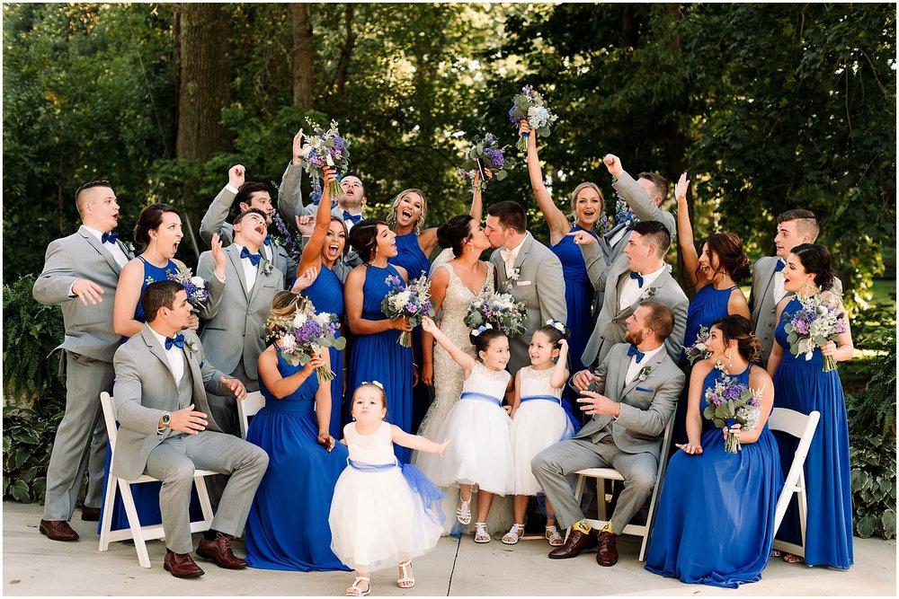 Hannah Leigh Photography Cameron Estate Inn Wedding Mount Joy PA_5809.jpg