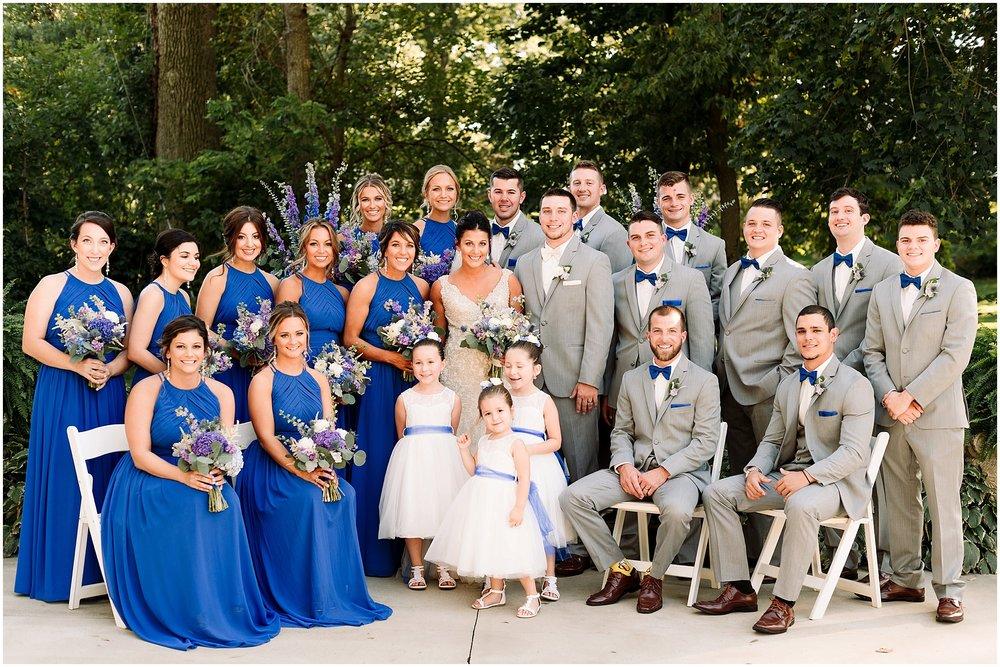 Hannah Leigh Photography Cameron Estate Inn Wedding Mount Joy PA_5808.jpg