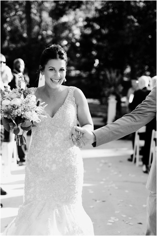 Hannah Leigh Photography Cameron Estate Inn Wedding Mount Joy PA_5807.jpg