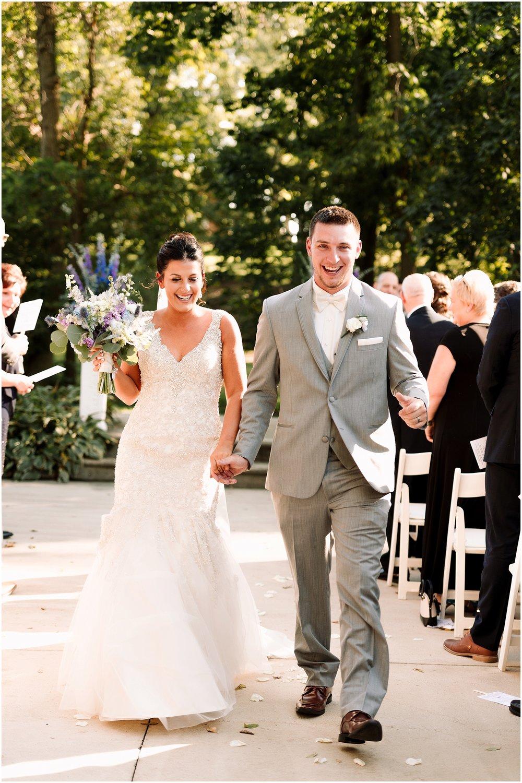 Hannah Leigh Photography Cameron Estate Inn Wedding Mount Joy PA_5806.jpg