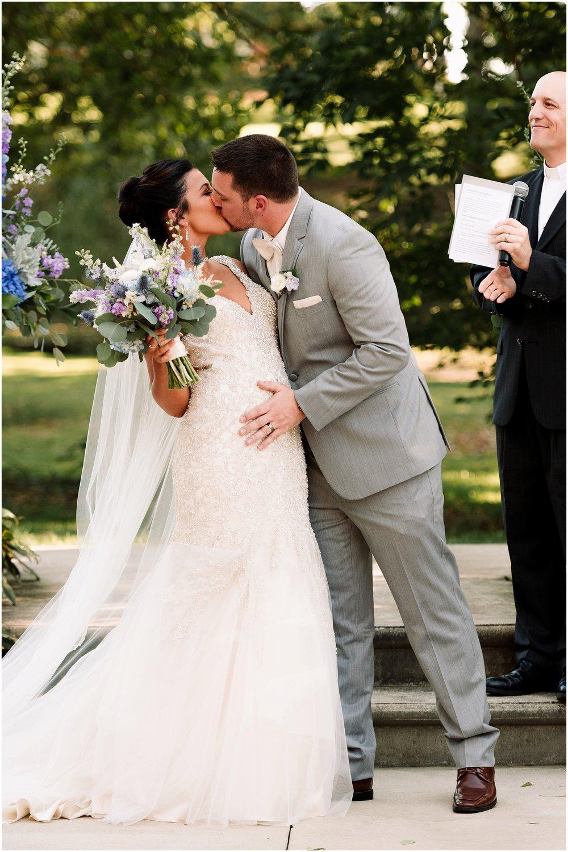 Hannah Leigh Photography Cameron Estate Inn Wedding Mount Joy PA_5805.jpg