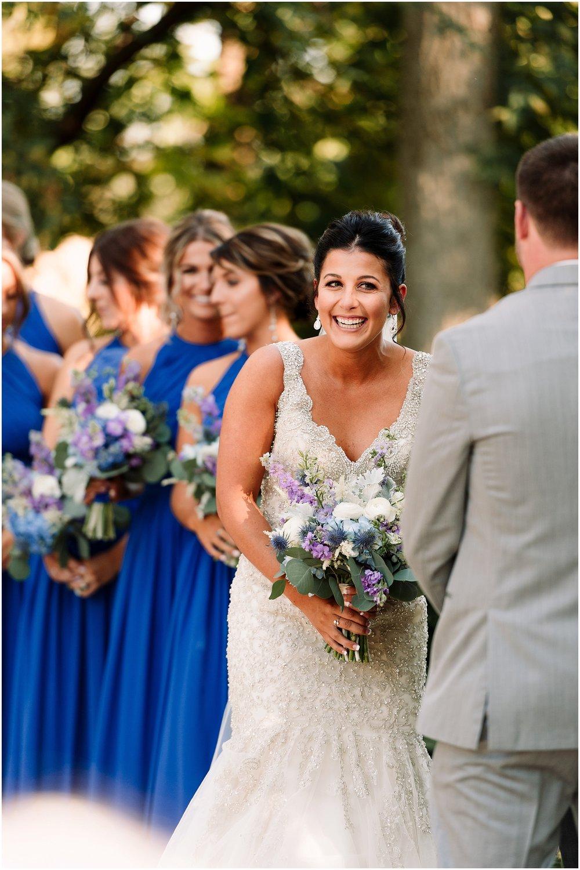 Hannah Leigh Photography Cameron Estate Inn Wedding Mount Joy PA_5801.jpg