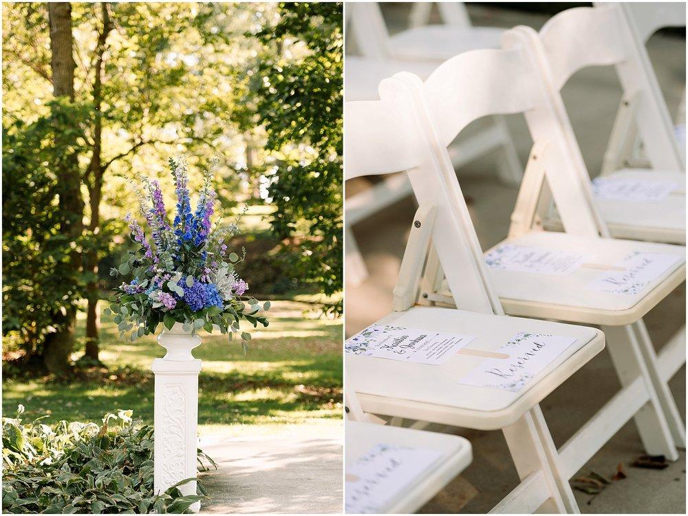 Hannah Leigh Photography Cameron Estate Inn Wedding Mount Joy PA_5797.jpg