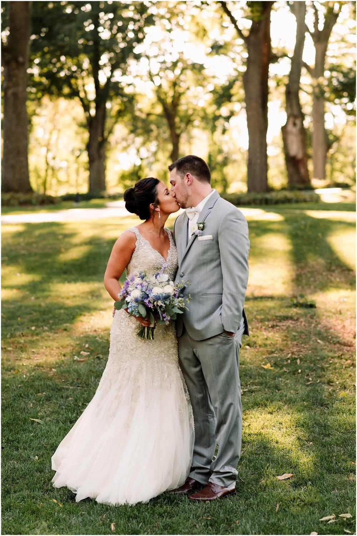 Hannah Leigh Photography Cameron Estate Inn Wedding Mount Joy PA_5834.jpg