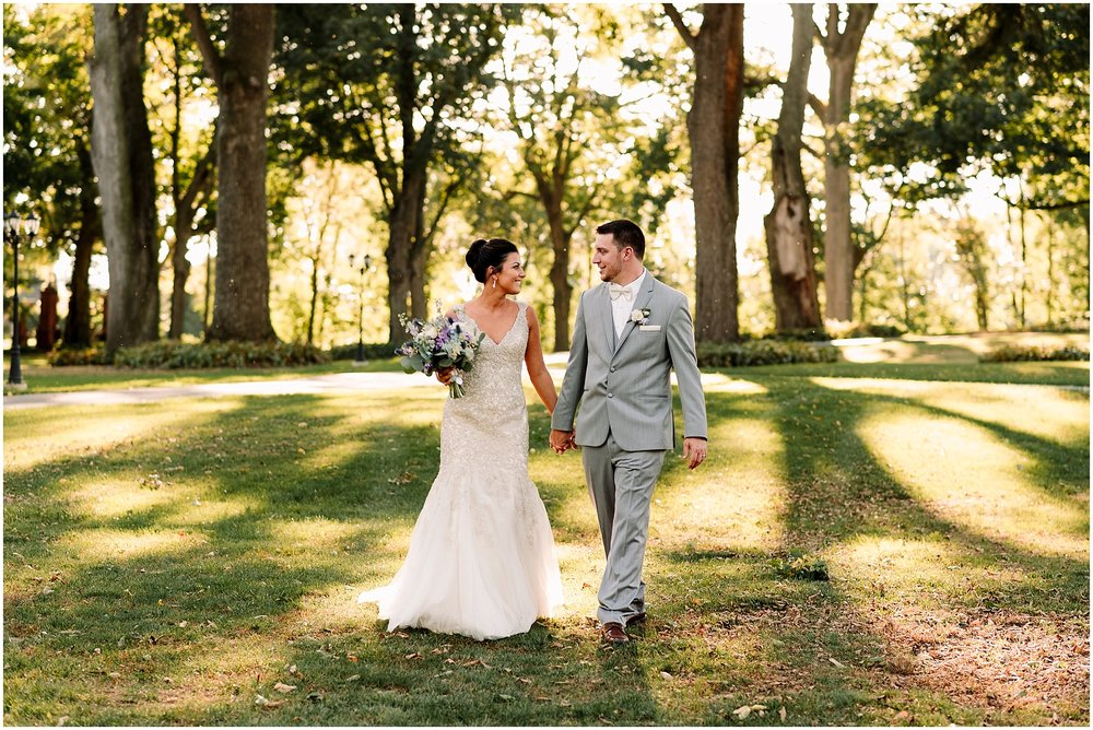 Hannah Leigh Photography Cameron Estate Inn Wedding Mount Joy PA_5832.jpg