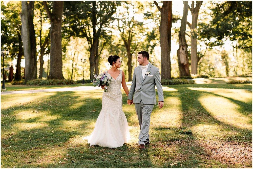 Hannah Leigh Photography Cameron Estate Inn Wedding Mount Joy PA_5832.jpg
