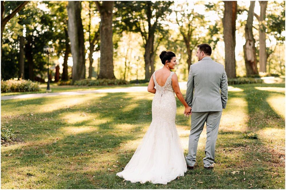 Hannah Leigh Photography Cameron Estate Inn Wedding Mount Joy PA_5831.jpg