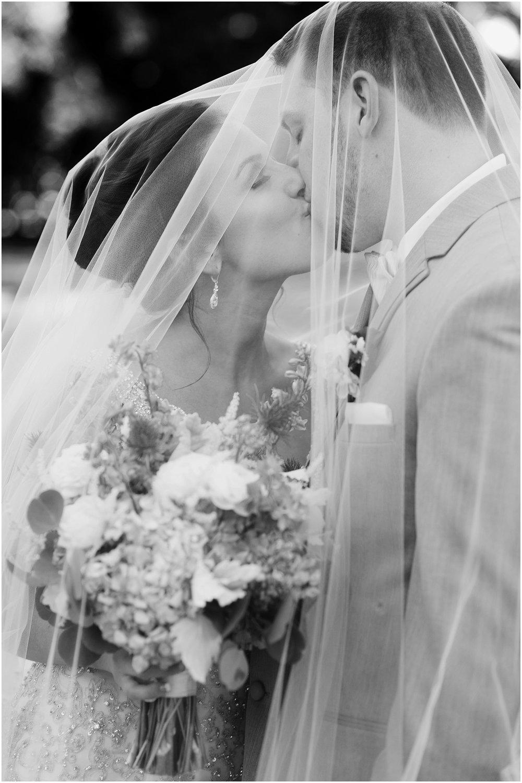 Hannah Leigh Photography Cameron Estate Inn Wedding Mount Joy PA_5829.jpg