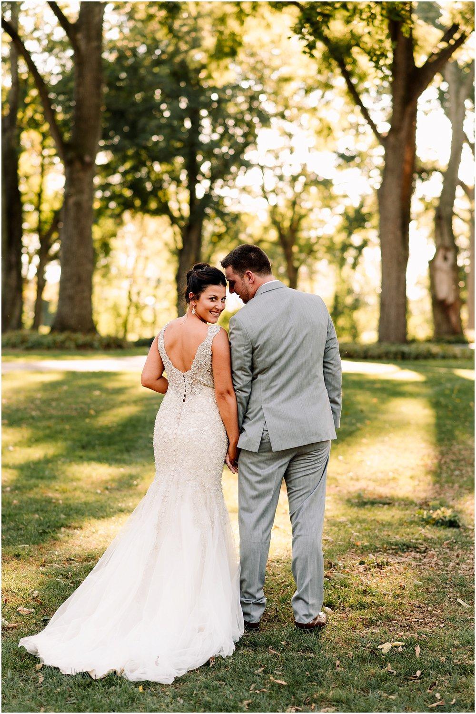 Hannah Leigh Photography Cameron Estate Inn Wedding Mount Joy PA_5830.jpg
