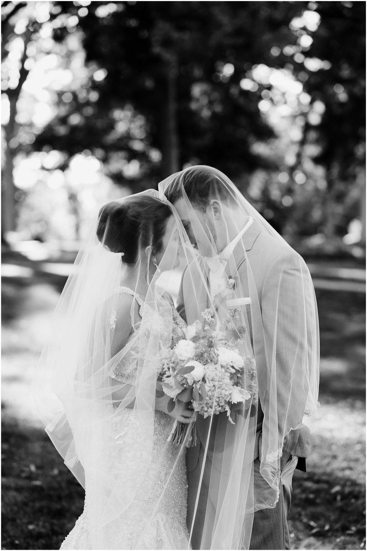 Hannah Leigh Photography Cameron Estate Inn Wedding Mount Joy PA_5827.jpg