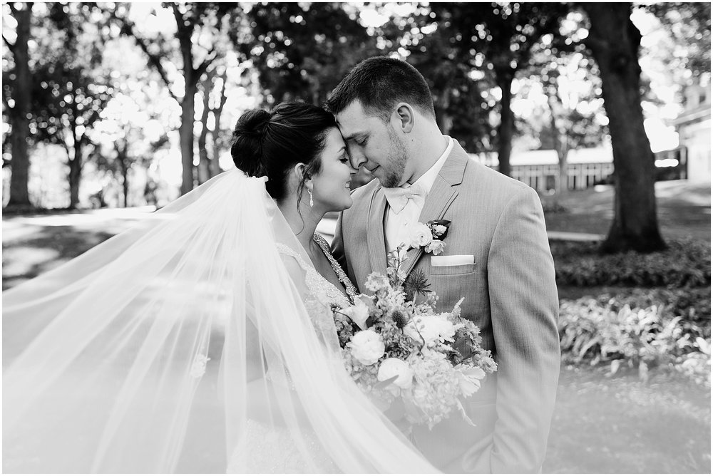 Hannah Leigh Photography Cameron Estate Inn Wedding Mount Joy PA_5825.jpg