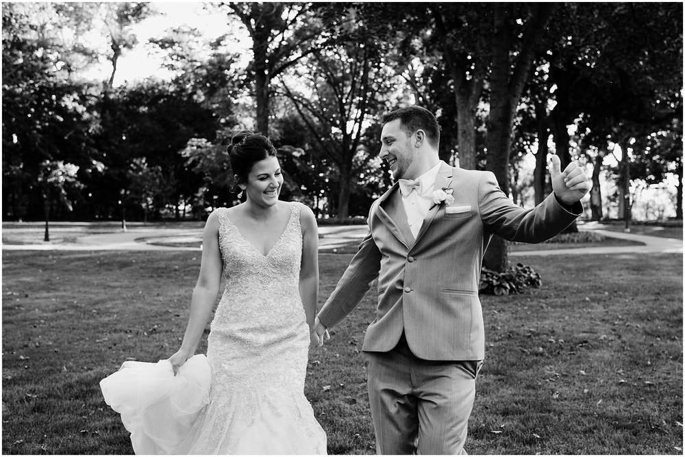 Hannah Leigh Photography Cameron Estate Inn Wedding Mount Joy PA_5822.jpg