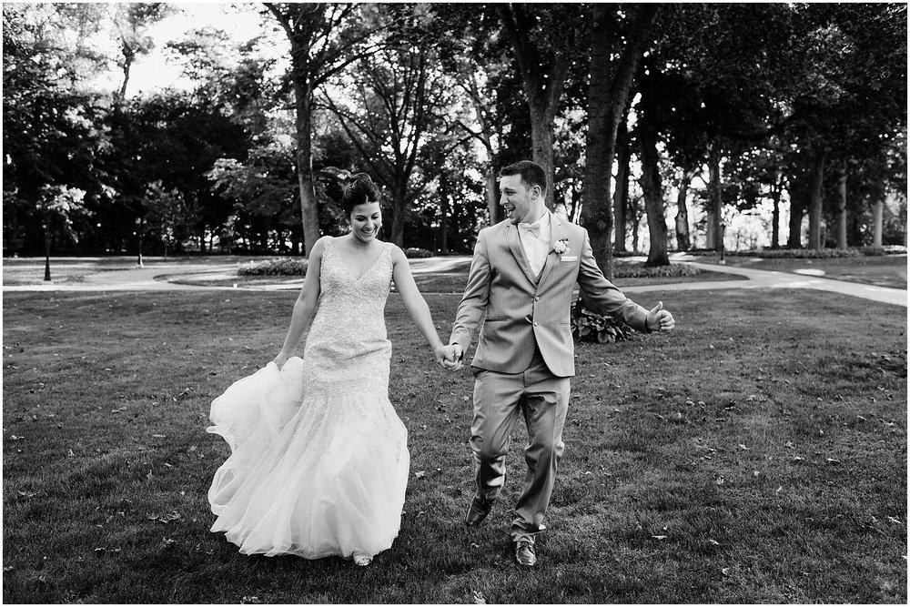 Hannah Leigh Photography Cameron Estate Inn Wedding Mount Joy PA_5821.jpg