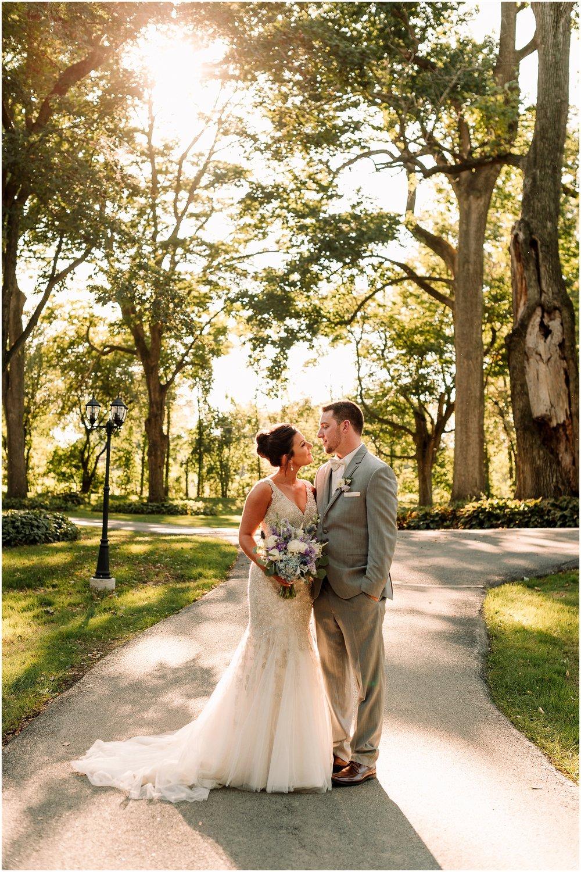 Hannah Leigh Photography Cameron Estate Inn Wedding Mount Joy PA_5819.jpg