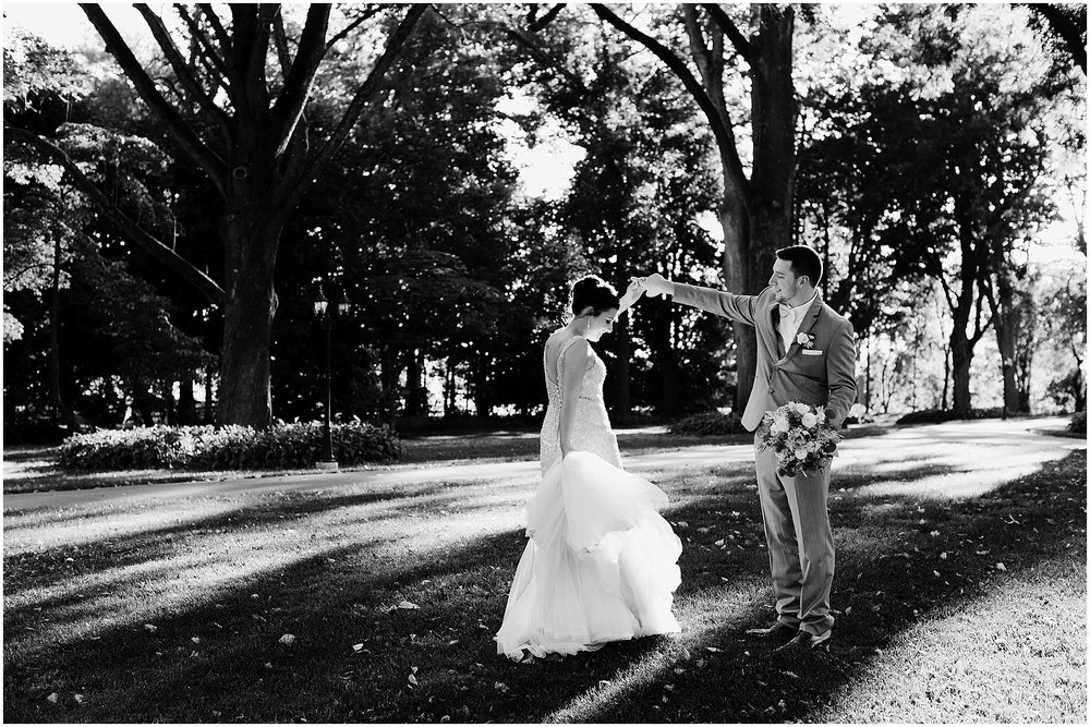 Hannah Leigh Photography Cameron Estate Inn Wedding Mount Joy PA_5816.jpg
