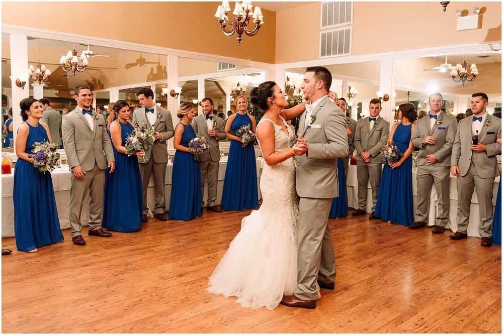 Hannah Leigh Photography Cameron Estate Inn Wedding Mount Joy PA_5842.jpg