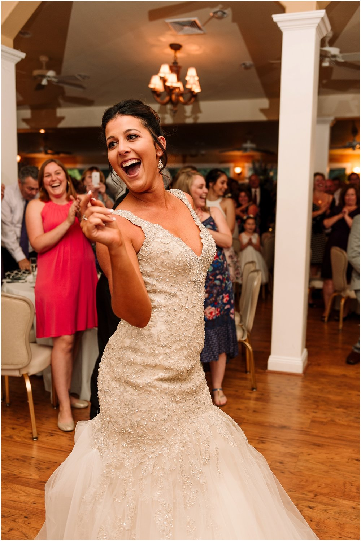 Hannah Leigh Photography Cameron Estate Inn Wedding Mount Joy PA_5840.jpg