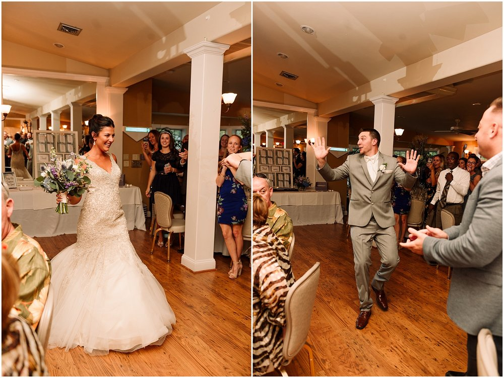 Hannah Leigh Photography Cameron Estate Inn Wedding Mount Joy PA_5838.jpg