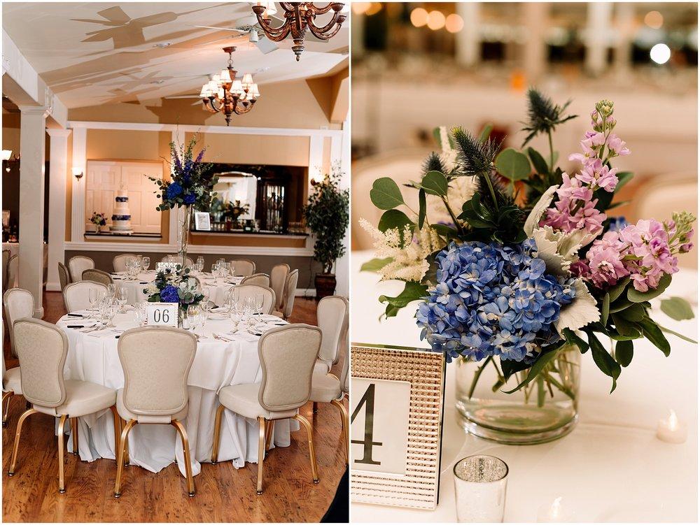 Hannah Leigh Photography Cameron Estate Inn Wedding Mount Joy PA_5835.jpg