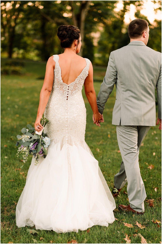 Hannah Leigh Photography Cameron Estate Inn Wedding Mount Joy PA_5860.jpg