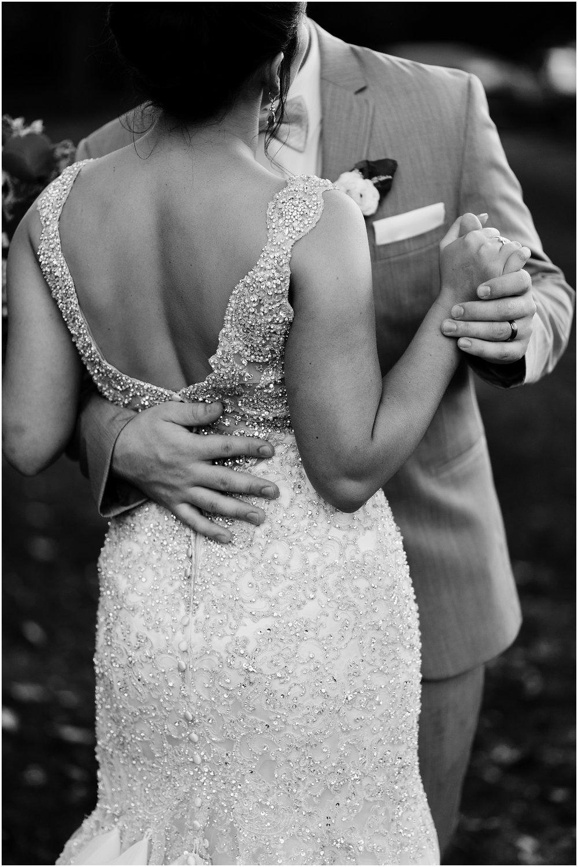 Hannah Leigh Photography Cameron Estate Inn Wedding Mount Joy PA_5856.jpg