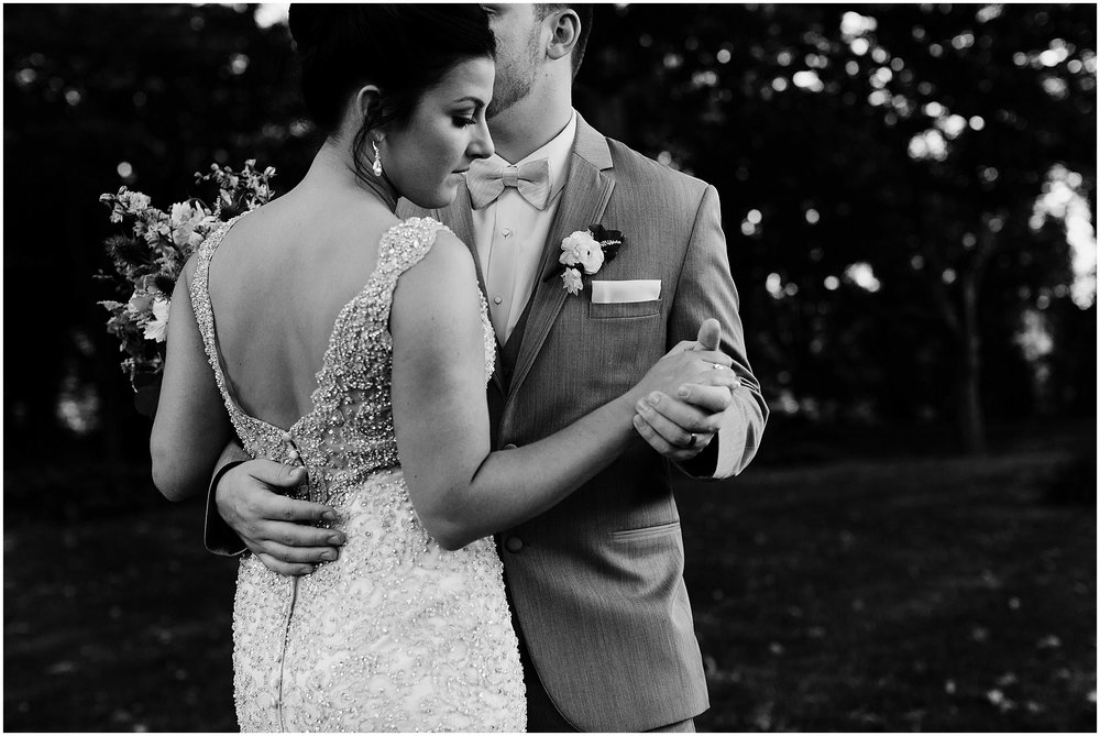 Hannah Leigh Photography Cameron Estate Inn Wedding Mount Joy PA_5853.jpg