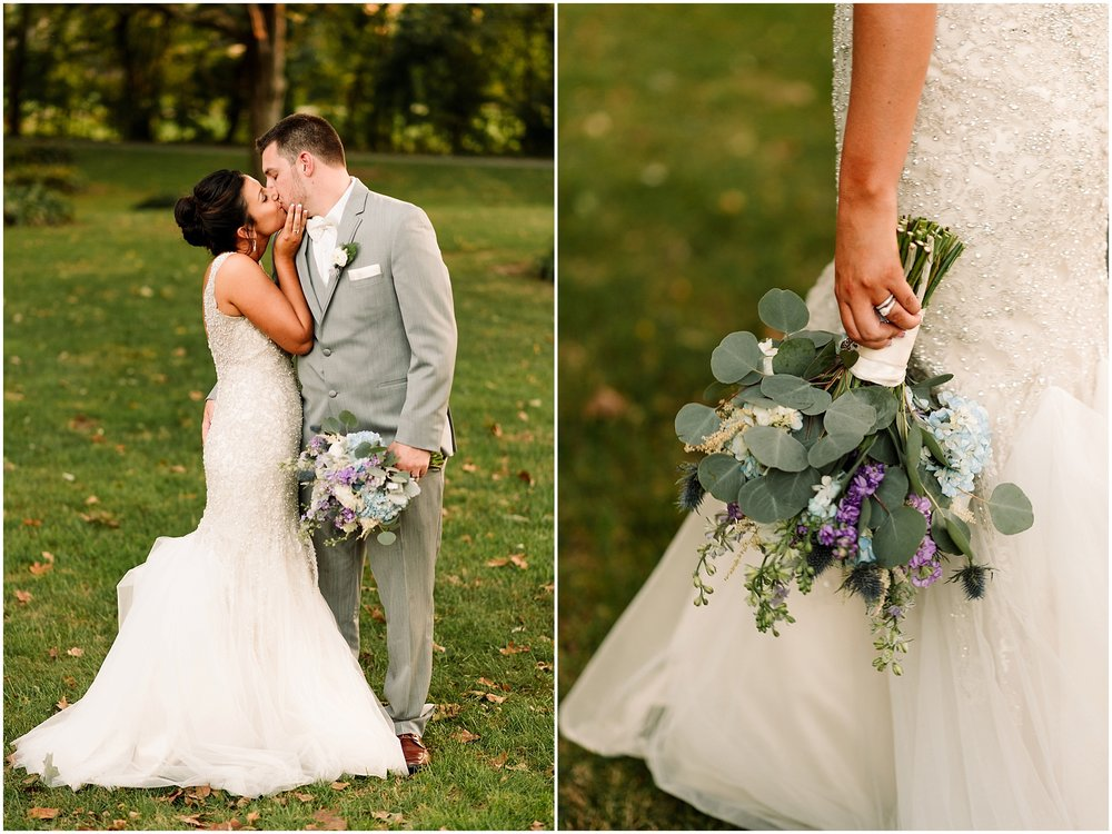 Hannah Leigh Photography Cameron Estate Inn Wedding Mount Joy PA_5852.jpg