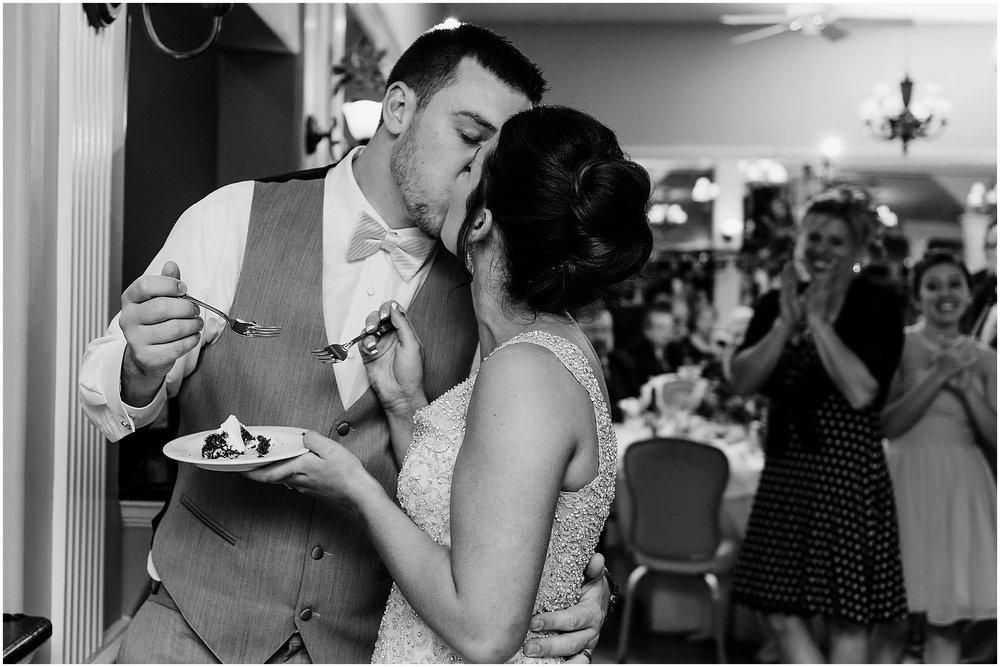 Hannah Leigh Photography Cameron Estate Inn Wedding Mount Joy PA_5868.jpg