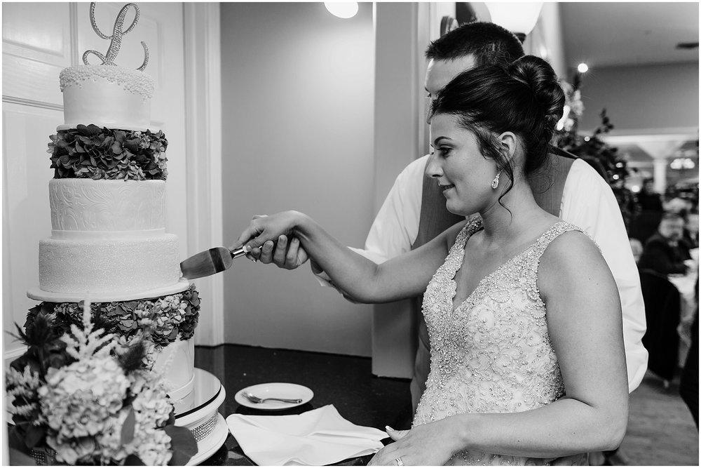 Hannah Leigh Photography Cameron Estate Inn Wedding Mount Joy PA_5867.jpg