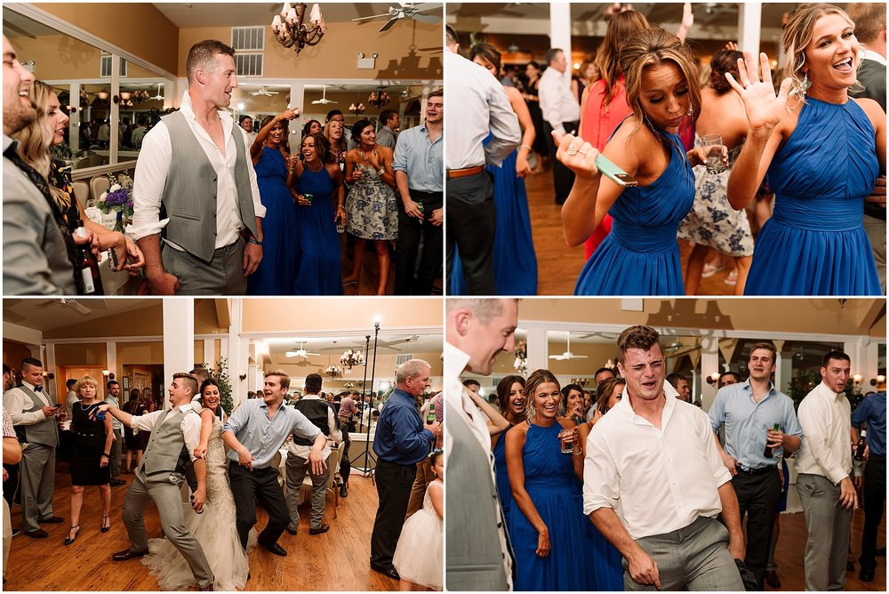 Hannah Leigh Photography Cameron Estate Inn Wedding Mount Joy PA_5866.jpg