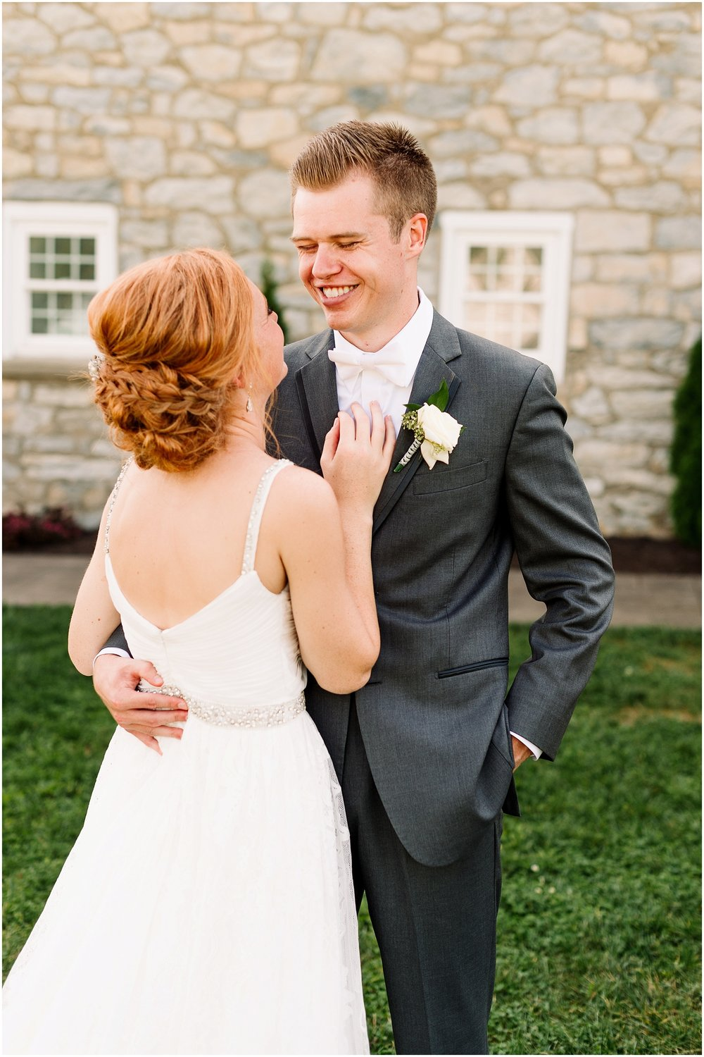 Hannah Leigh Photography The Barn at Silverstone Wedding Lancaster PA_5914.jpg