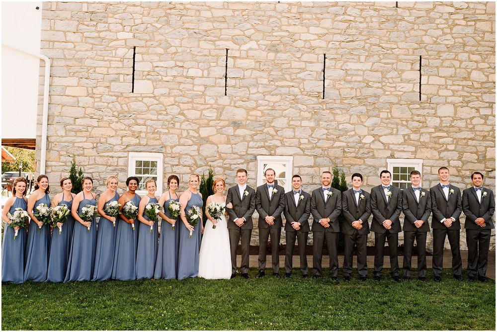 Hannah Leigh Photography The Barn at Silverstone Wedding Lancaster PA_5930.jpg