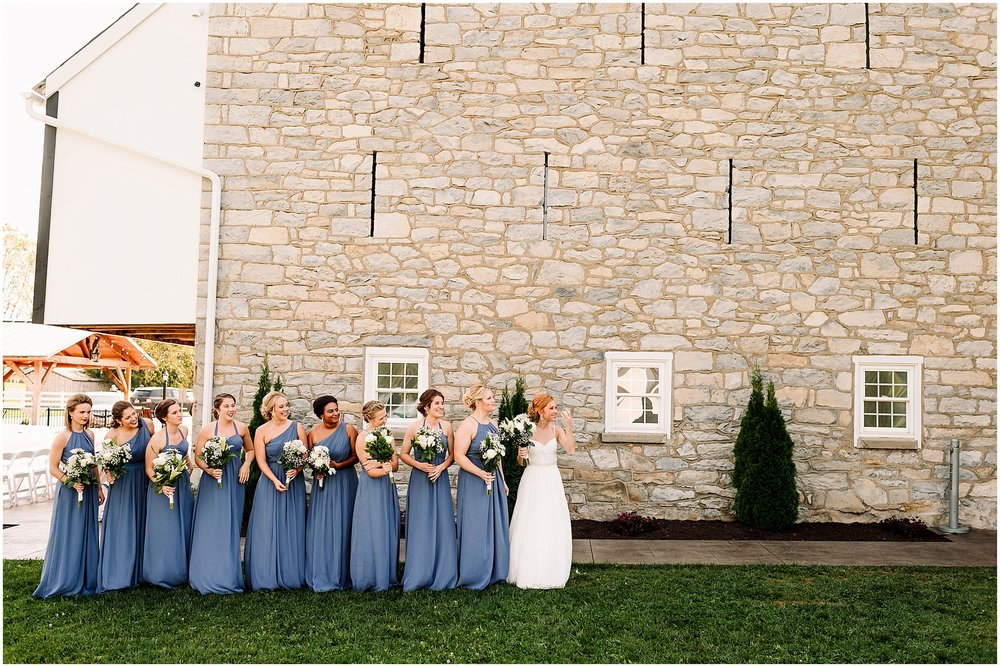Hannah Leigh Photography The Barn at Silverstone Wedding Lancaster PA_5929.jpg
