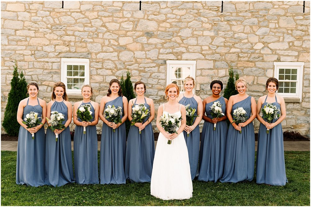 Hannah Leigh Photography The Barn at Silverstone Wedding Lancaster PA_5925.jpg