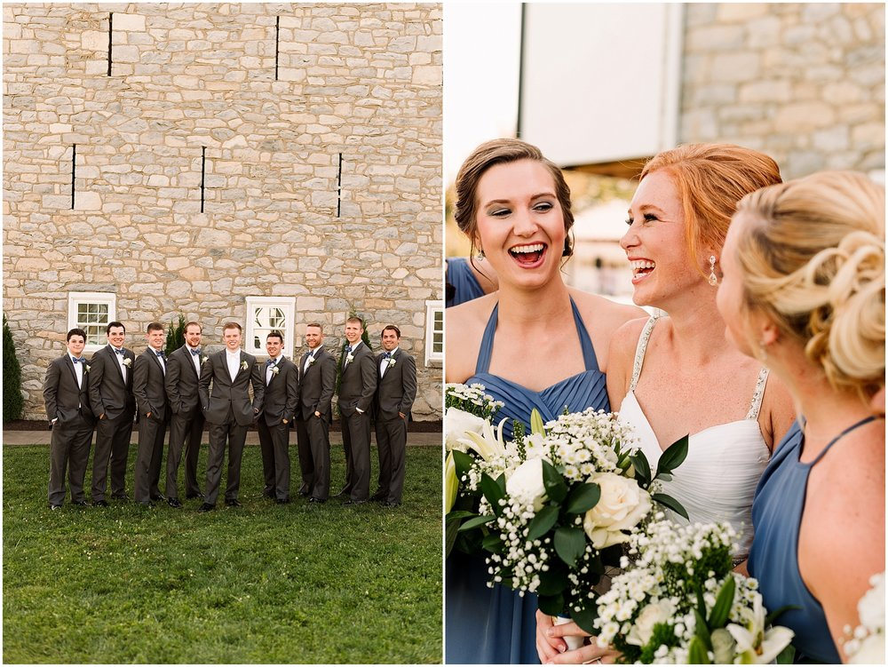 Hannah Leigh Photography The Barn at Silverstone Wedding Lancaster PA_5922.jpg