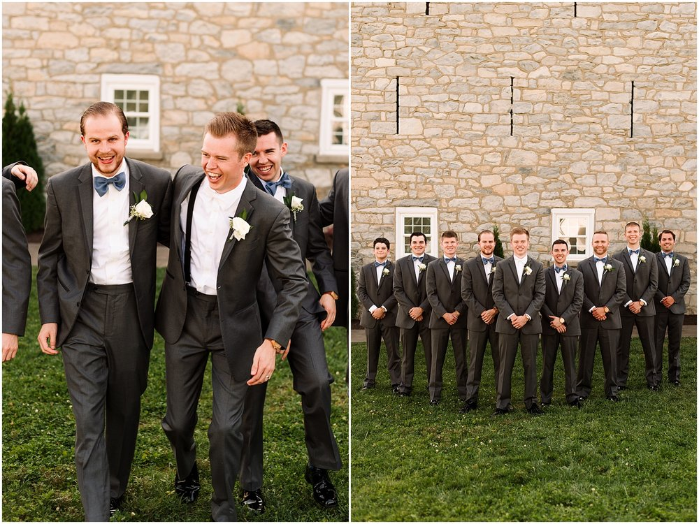 Hannah Leigh Photography The Barn at Silverstone Wedding Lancaster PA_5921.jpg
