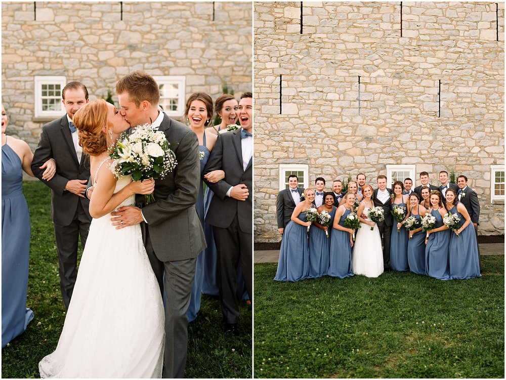 Hannah Leigh Photography The Barn at Silverstone Wedding Lancaster PA_5920.jpg