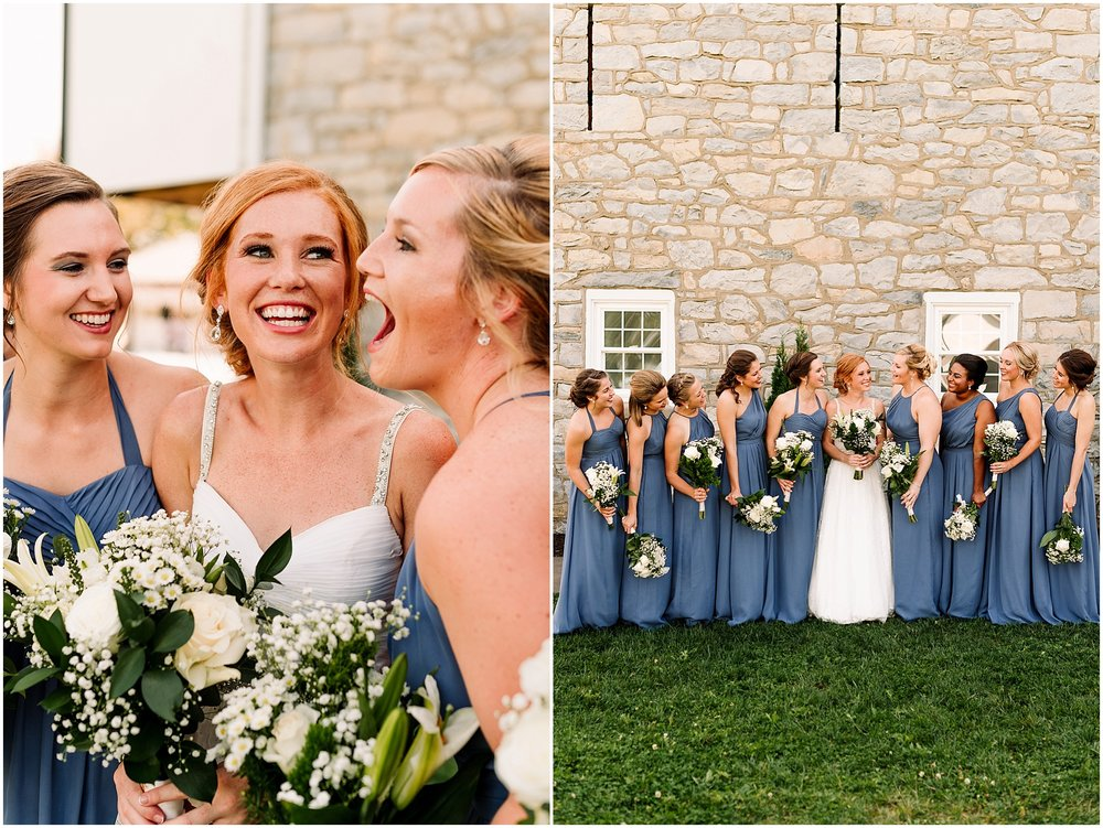 Hannah Leigh Photography The Barn at Silverstone Wedding Lancaster PA_5919.jpg