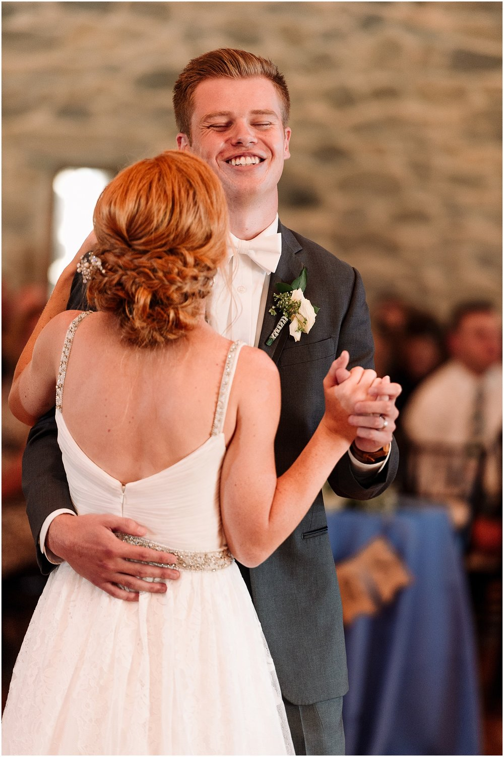 Hannah Leigh Photography The Barn at Silverstone Wedding Lancaster PA_5971.jpg