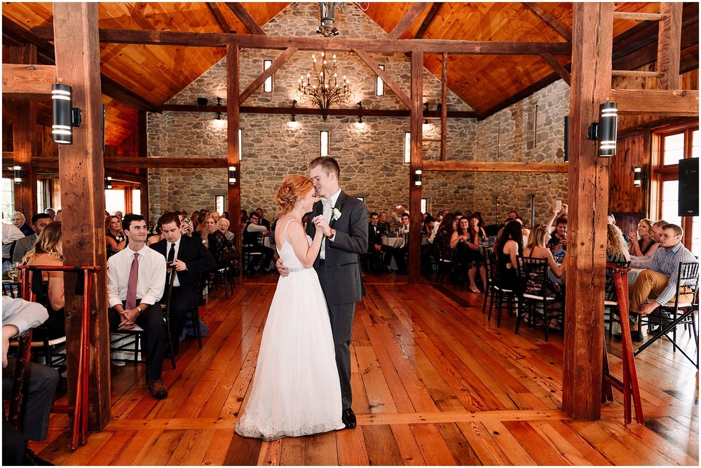 Hannah Leigh Photography The Barn at Silverstone Wedding Lancaster PA_5969.jpg