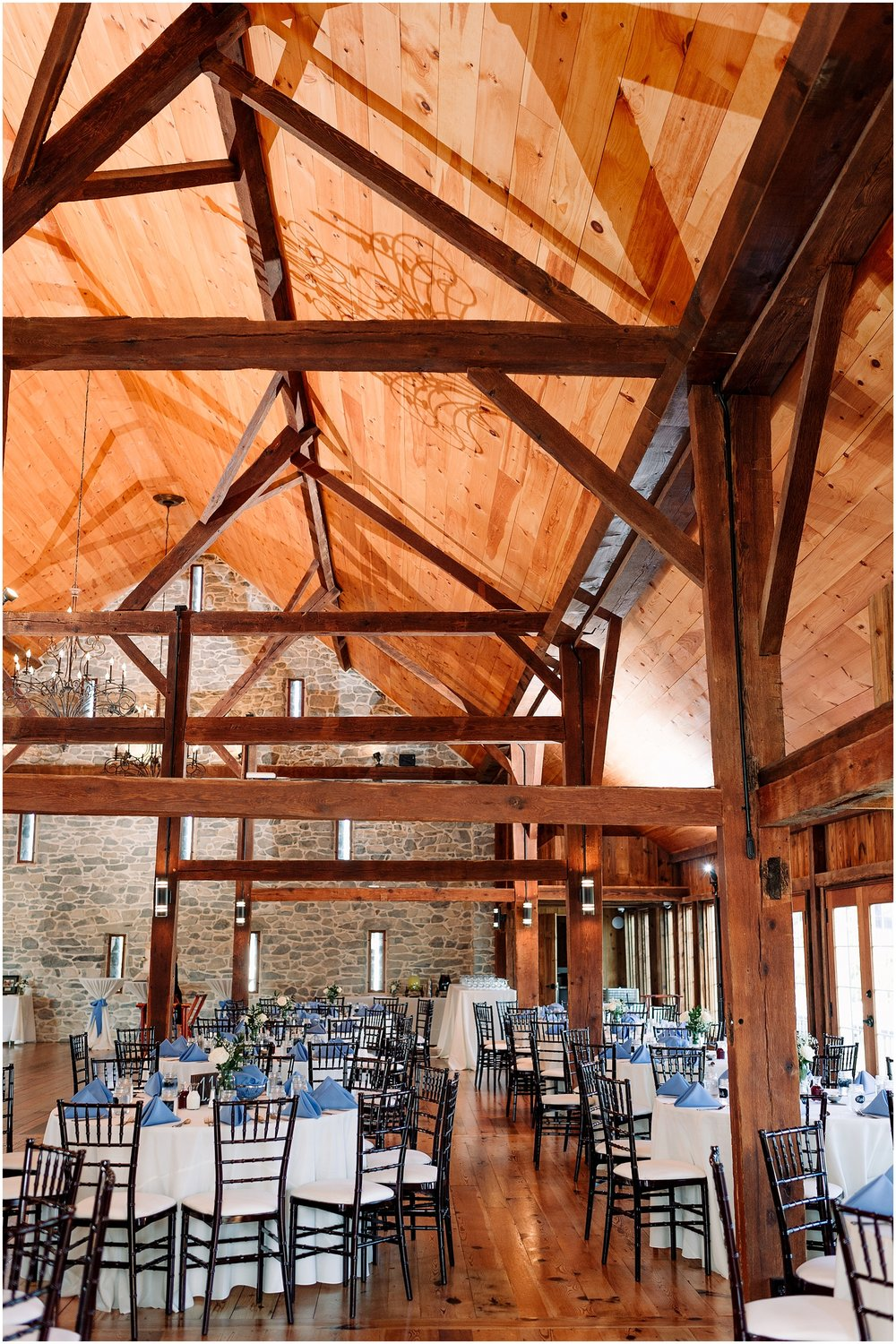 Hannah Leigh Photography The Barn at Silverstone Wedding Lancaster PA_5966.jpg